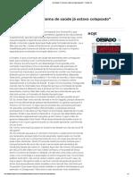 """Dra. Silvana_ """"O sistema de saúde já estava colapsado"""" - O Estado CE.pdf"""