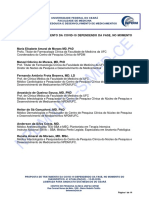 PROPOSTA-TRATAMENTO-COVID-19-SINDICATO-DOS-MEDICOS-13-05-2020 (1).pdf