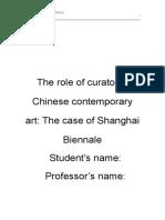 dissertation(1)(1).edited.docx