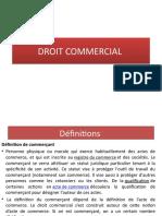 DROIT-COMMERCIAL (9)