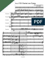 sonata a 7 clarini.pdf