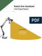 erdozain_Project_Final_Report2