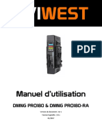 DMNG-PRO180_v2.6_Manuel_Utilisation_revL_FR.pdf