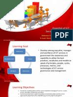 lecture_presentation_itsm2019.pptx