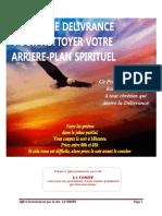 programme-de-delivrance-de-base-pdf