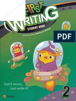 01.My First Writing 2 Student Book full.pdf