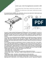 Apparecchi di sollevamento UNI EN 13001.pdf
