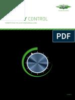 Vertiv Capacity Control DE
