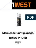 DMNG-PRO110_v2.6_Manuel_de_Configuration_B_FR.pdf
