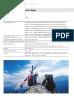ferrate_20-25.pdf