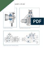 Applicazioni cuscinetti rulli conici.pdf