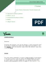 1_Algebra.pdf