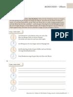 Diktate_A1-1_Lektion9.pdf