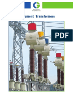 Instrument Transformers Catalogue.pdf