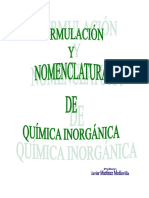 Nomenc_Form_Inorg_03