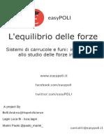 forze_carrucole_funi
