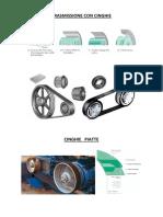 Tipologie di trasmissione a cinghia.pdf