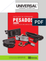 2-Catalogo_Universal_Ferragens_Pesado_2019.pdf