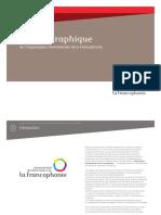oif_charte_graphique