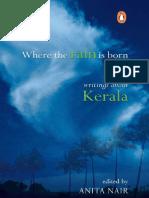 Where_the_Rain_is_Born_-_Anita_Nair