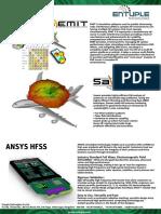 ansys_electromagnetics