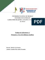 Principios y Uso de la Balanza Analítica.pdf