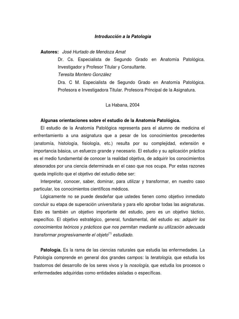 introduccion_a_la_patologia1
