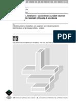 CEI EN 61666 (1998) [CEI 3-44] (1).pdf