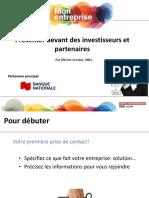2017-02-09-Présenter-devant-des-investisseurs