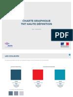 Charte_graphique_TNT_HD_v2