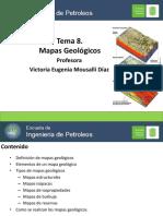 mousalli_Tema 8. Mapas Geológicos (1)