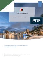 VC- Guia (1).pdf