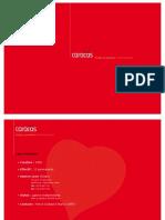 designer_106