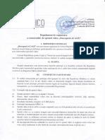 Regulament-Descopera-Acasa