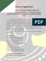 734934_01caf653b679475bb4b8dce2f8e00a66.pdf