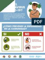 Que-es-Covid-19-medidas-prevencion (1).pdf