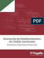 Resolución_de_Establecimientos_Fogafin