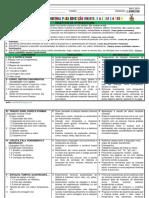 PLANEJAMENTO BIMESTRAL PARA EDUCAÇÃO INFANTIL DE 0 A 1 ANO E 6 MESES.pdf