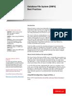 DBFS_Best_Practices0118-4214995