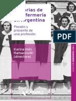 Maestras_y_enfermeras_entre_el_cuidado_y.pdf