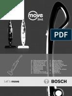 pylesos-rucnoj-handstick-bosch-bbhmove2n_instrukcia