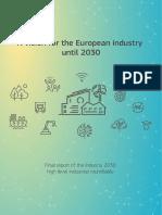 Industry 2030 report.1590643988.pdf