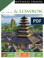DK - Bali & Lombok.pdf