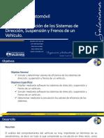 Dirección_Suspensión_y_Frenos_Presentecación.pdf