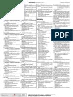 pg_0003.pdf