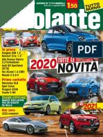 Al.Volante.Gennaio.2020.By.PdS.pdf