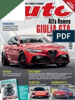 auto - Maggio 2020.pdf