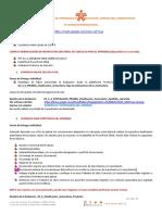 2061864_Orientaciones Sesion 6_Guía_03