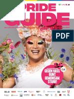 PG2020 Prideguide Online