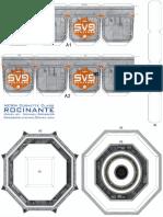 Rocinante_parts.pdf